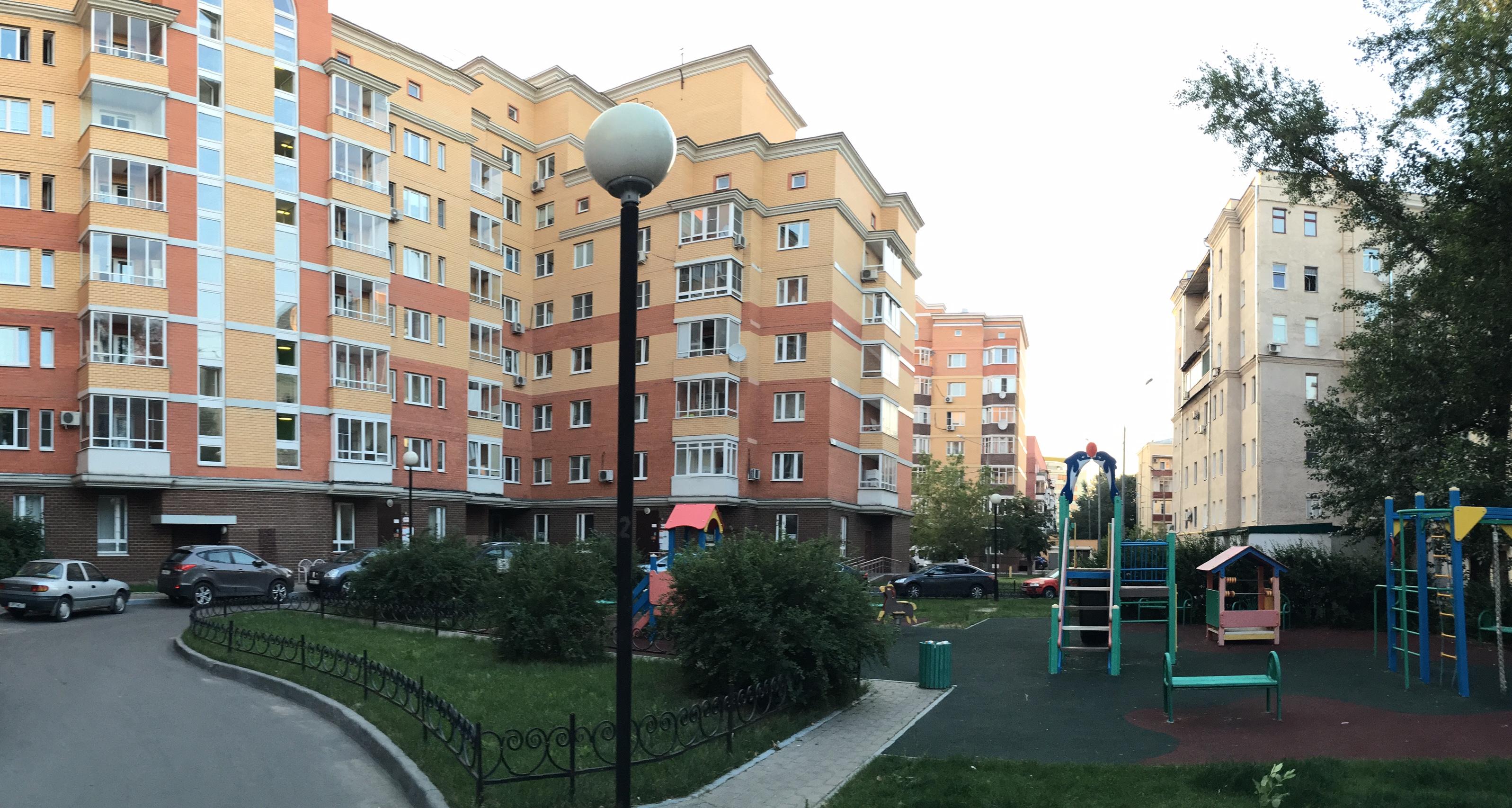 Справку из банка Добрынинская справку с места работы с подтверждением Пречистенский переулок